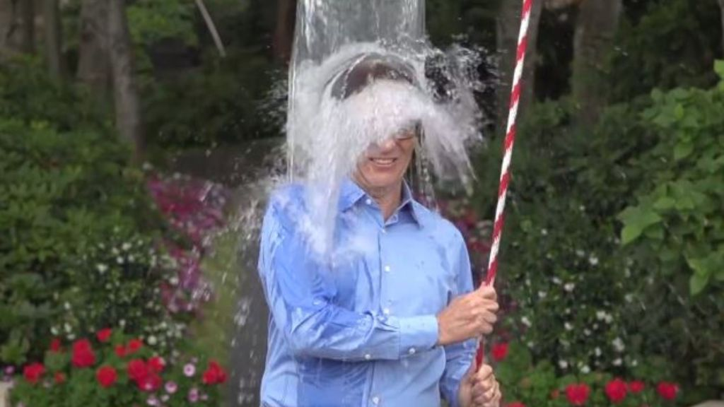 icebucketchallenge-bill-gates