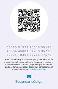12948569_10209660797538260_1599734260_o